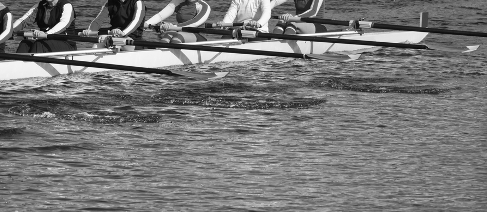 rowing_gs_975